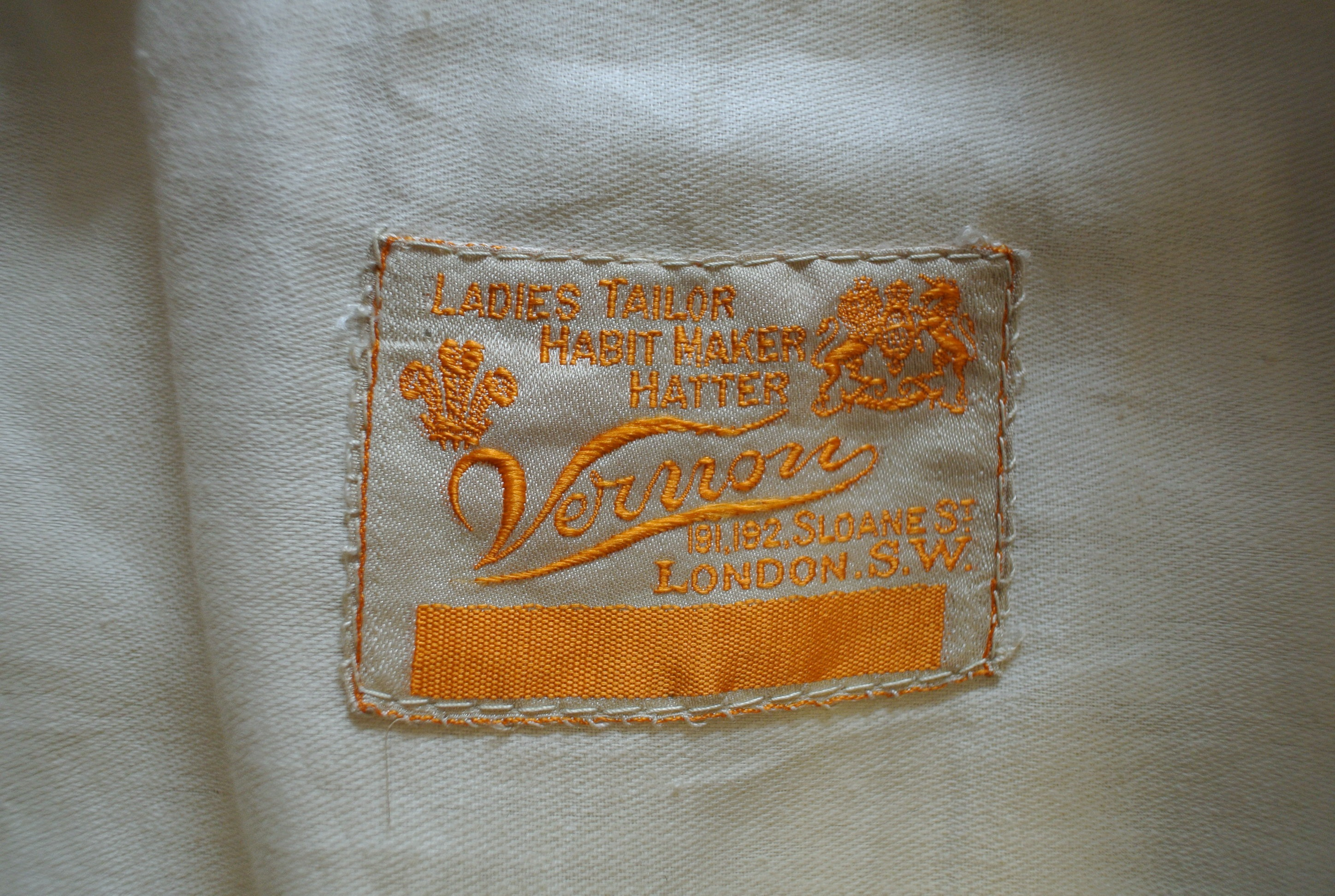 Digital label embroidery designs bikes bloomers