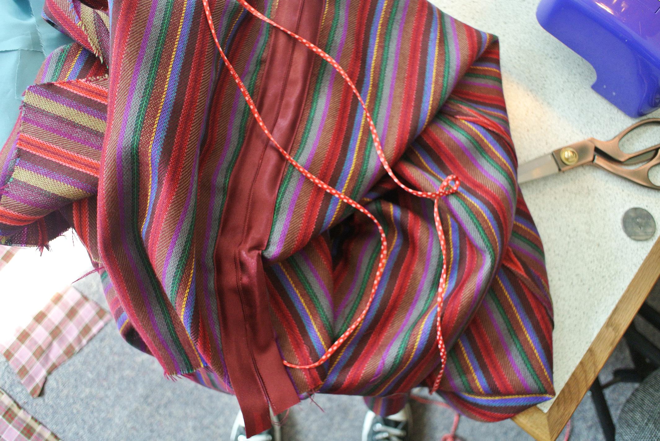 threaded cord2